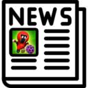 Yoopins-Newspapers